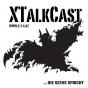 XTalkCast Podcast herunterladen