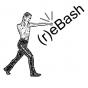 (r)eBash Podcast Download