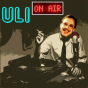 Uli on air Podcast herunterladen