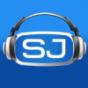 Podcast Download - Folge The Walking Dead 8x04 - Some Guy online hören
