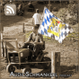 AudioSchmankerlPodcast Podcast herunterladen