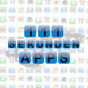 111 Sekunden Apps Podcast Download