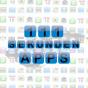 111 Sekunden Apps Podcast herunterladen