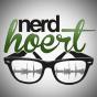 Nerdhört Podcast Download