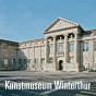 Aktuelle Ausstellungen im Kunstmuseum Winterthur Podcast Download