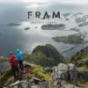 FRAM Podcast