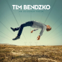 Tim Bendzko (SD) Podcast Download