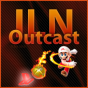 ILN Outcast Podcast Download