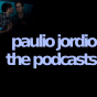 Paulio Jordio - DnB & Dubstep Sessions (iPhone) Podcast Download