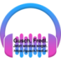 Gusch, Fredl. Podcast Download