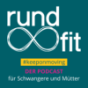 #keeponmoving - der Podcast von rund∞fit