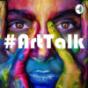 #ArtTalk