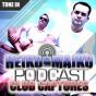 Heiko & Maiko - Club Captures Podcast Download