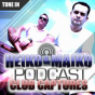 Heiko & Maiko - Club Captures Podcast herunterladen