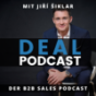 DEAL Podcast