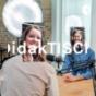 DidakTISCH Podcast Download