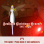 Soulhood Christmas Grooves Podcast Download