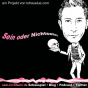 Podcast Download - Folge Sein-Nichtsein Intermezzo: Kirstin Rokita online hören