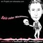 Podcast Download - Folge Sein-Nichtsein #14: Autor Rolf Stemmle (Winterwärme) online hören