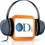 Podcast Download - Folge Der große Wurf online hören