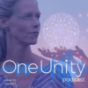 OneUnity Podcast