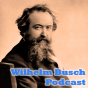 Wilhelm Busch Podcast Podcast Download
