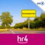 hr4 Gemeindeporträts Podcast Download