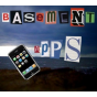 Basement Apps Podcast herunterladen