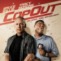 Cop Out - Outtakes und Specials Podcast Download