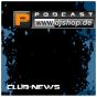 DjShop.de Club News Podcast Download