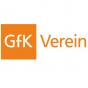 GfK Verein Podcast herunterladen