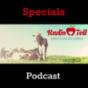 Specials Podcast Download