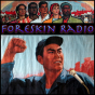 Foreskin Radio Podcast Download