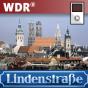 Lindenstrasse: Vorschau - zum Mitnehmen Podcast herunterladen