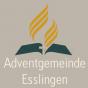 Adventgemeinde Esslingen Podcast Download