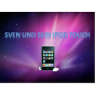 Sven und sein iPod Touch Podcast Download