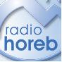 Radio Horeb, MA-Auslegung des Jesus-Buches von Papst Benedikt XVI. Podcast Download