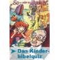So oder so ähnlich - das Kinderbibelquiz Podcast Download
