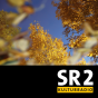 SR2 - Innehalten Podcast Download