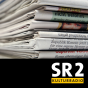 SR 2 - Bilanz am Abend Podcast Download