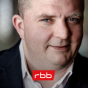 RBB - Thadeusz Podcast Download