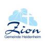 Zion Gemeinde Heidenheim - Medien Podcast herunterladen