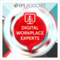 Digital Workplace Podcast powered by IPI