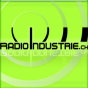 RadioIndustrie » Wahu!Bar Podcast herunterladen