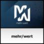 Geld & Leben - Bayerisches Fernsehen Podcast herunterladen