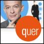 quer - Bayerisches Fernsehen Podcast Download