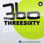 Auerehuus.ch - 360º Podcast Download
