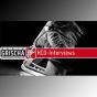 RSO Redline Podcast Download