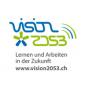 Vision 2053 – Lernen und Arbeiten in der Zukunft – Learning Nuggets Podcast Download