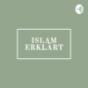 Islam Erklärt